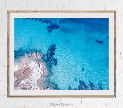 Ocean Beach Art